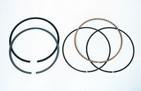 MAHLE Piston Ring Set 4.310 1.5 1.5 3.0mm 4315MS-15