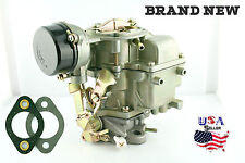 New Carburetor Type Carter YF /C1YF FORD 3.3L 200 -3.9L 240 - 4.1L 250 - 4.9L300