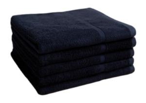 Salon Towel Gym Towel Hand Cotton 6 Pack 16 x 27 inch Soft Towels