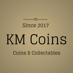 KM Coins