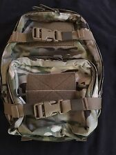 Multicam Modular Assault Pack MAP SOF SEAL Not Lbt Eagle Made In USA