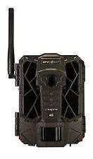 SpyPoint LINK-EVO USA GG Telecom Cellular IR Game Trail Camera HD 4G 12mp