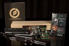 Moog Music Etherwave Plus Kit (EW-PKIT-0004)