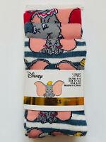 3 Paar Disney Dumbo Damen Socken Strümpfe Elefant Bunt Witzig 37-42 Primark