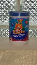 Beyond Tangy Tangerine Original (1- 420g Canister) by Youngevity