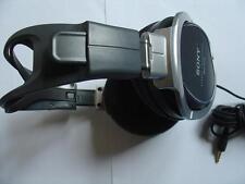 Sony MDR-XD200  Kopfhörer