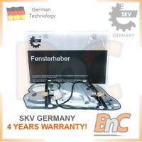 # GENUINE SKV GERMANY HEAVY DUTY FRONT RIGHT WINDOW LIFT FOR VW