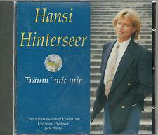 Volksmusik CD Album