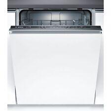 Bosch Home SMV25AX00E Serie | 2, Spülmaschine