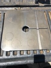 """Delta Rockwell Bandsaw 14"""" Band Saw Cast Iron Table  Free Shipping!!"""
