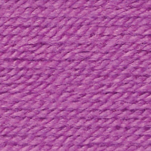 Stylecraft Special DK Double Knit, Crochet & Knitting Yarn - 1084 Magenta 100g