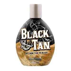 Black & Tan Thermal Emulsion - 400ml Black & Tan Thermal Emulsion - 400ml