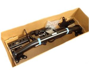 Land Rover Range Rover Velar L560 Enganche Kit LR093932 Original