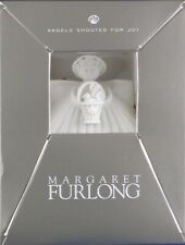 "Margaret Furlong - 4"" Song of New Life Angel (Mib) Free Shipping"