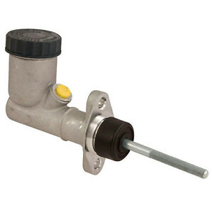 """Brake Clutch 3/4"""" Master Cylinder Race Rally Autograss - Girling Type"""