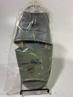 Vintage The Westin Chosun Seoul Korea Slippers - NIP!