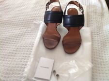 Givenchy sandals 10 1/2b