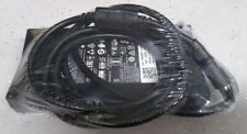 DELL LA130PM121 19.5V / 6.7A POWER SUPPLY CHARGER