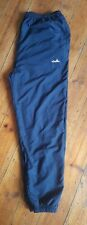 ELLESSE Navy joggers Size:XL. See Description.