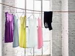 Textil-Beierle