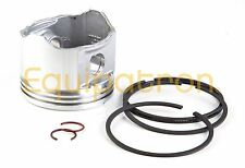 Briggs & Stratton 498586 020 Piston Assembly Replaces # 394957
