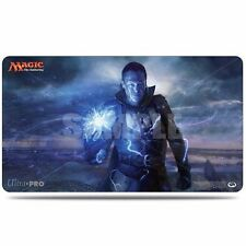 Ultra PRO MTG Magic Playmat Modern Masters 2017 Snapcaster Mage 86542