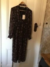 Bardot Summer Polyester Dresses for Women