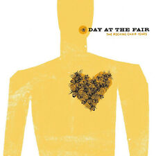 Day at the Fair - Rocking Chair Years CD + FREE P&P