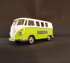 VW T1 CAMPER BUS  Model Custom Personalised Gift with your choice of Name