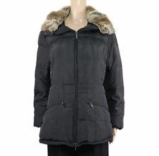 piumino geox donna in vendita | eBay