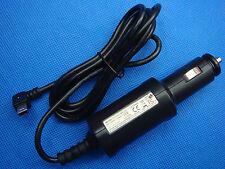 Magellan Mitac GPS USB Car Charger ROADMATE 1200 1210 1212 1440 1220 1475T