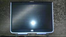 "Pavilion ZV5000 15.4"" LCD Assembly used"