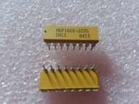 CASE Generic Standard MAKE MDP1603-391G Integrated Circuit