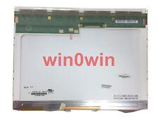 N141XB-L01 fit LTN141XB-L02/L01/L04 LTN141XA-L01 N141XB B141XG09 B141XG08 30 pin