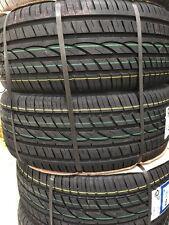 4x neu Reifen 215/55 R16 97V XL neu Sommerreifen -(vo