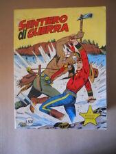PICCOLO RANGER n°192 Collana COW-BOY edizione CEPIM  [MZ5]