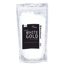 Black Diamond Uncut White Gold Loose Chalk - 200g
