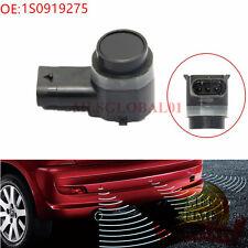 PDC Parking Sensor For VW Passat Golf  Tiguan Touran AUDI A4 A6  1S0919275