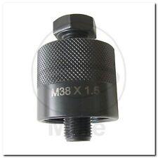 Polradabzieher M38X1.5 für BMW Aprilia Pegaso-Tundra,Garda,GA,ML00,MX,RW000/RWA0