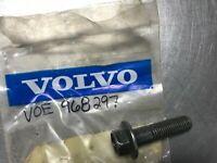HEKO 31218 saute vent 4 pcs VOLVO s60 4 türig année de construction 2000-2010