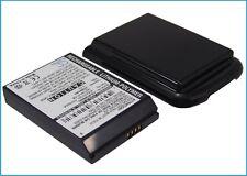 3.7V battery for HP iPAQ hw6800, iPAQ rw6815 Li-Polymer NEW
