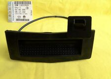 Genuine Opel Astra H 1,2 1,3 1,4 1,6 1,7 1,8 1,9 2,0 Electric Switch