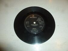 "LULU - Boom Bang-A-Bang - 1969 UK 2-track 7"" Vinyl Single"