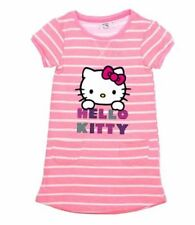 Vêtements rose Hello Kitty pour fille de 2 à 16 ans