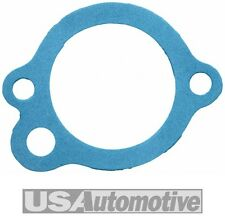 Fel-Pro Water Outlet Thermostat Gasket 1978-1979 GM V6 196CI 3.2L Buick