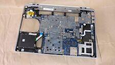 Dell Latitude E6420 Laptop Motherboard PAL50 LA-6591P Rev: 2.0 (A01) CN-0X8R3Y