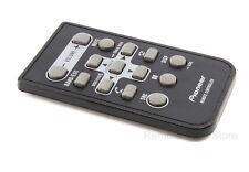 PIONEER Car Stereo GENUINE Remote Control DEH-4500BT DEH-P9400BH DEH-X8700BH