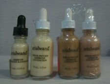 Arialwand Anti Aging Serum Foundation or Highlighter