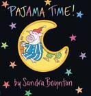 Pajama Time! (Boynton on Board) - Board book By Boynton, Sandra - GOOD