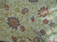 """DORMA CURTAINS 64"""" WIDE 54"""" DROP GREAT CONDITION"""
